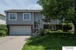 Photo of 5325 S 191 Avenue, Omaha, NE 68135 (MLS # 21913535)