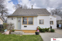 Photo of 7752 Main Street, Ralston, NE 68127 (MLS # 21913539)