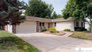 Photo of 123 E Hudspith Street, Valley, NE 68064 (MLS # 21918233)