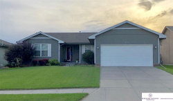 Tiny photo for 2614 N 189 Street, Omaha, NE 68022 (MLS # 21918451)