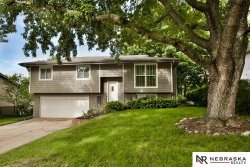 Photo of 2612 143rd Street, Omaha, NE 68164 (MLS # 21919375)