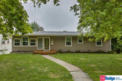 Photo of 3303 N 57th Street, Omaha, NE 68104 (MLS # 21919377)
