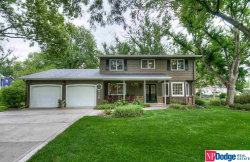Photo of 2135 S 113 Avenue, Omaha, NE 68144 (MLS # 21919379)