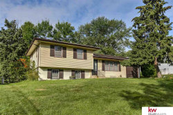 Photo of 1722 N 110th Avenue, Omaha, NE 68154 (MLS # 21919382)