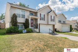 Photo of 19621 W Street, Omaha, NE 68135 (MLS # 21919414)