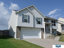 Photo of 19626 W Street, Omaha, NE 68135 (MLS # 21919423)