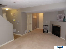 Tiny photo for 19626 W Street, Omaha, NE 68135 (MLS # 21919423)