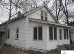 Photo of 4617 L Street, Omaha, NE 68117 (MLS # 21919429)