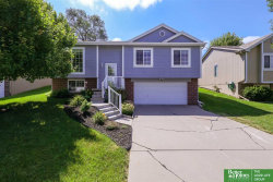Photo of 7431 Wyoming Street, Omaha, NE 68122 (MLS # 21919467)