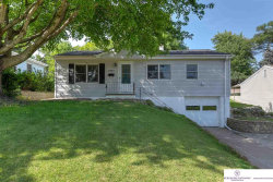 Photo of 6910 Charles Street, Omaha, NE 68132 (MLS # 21919481)