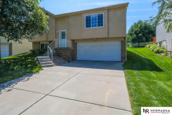 Photo of 14525 Wirt Street, Omaha, NE 68116 (MLS # 21919506)