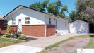 Photo of 104 W Meigs Street, Valley, NE 68064 (MLS # 21920247)