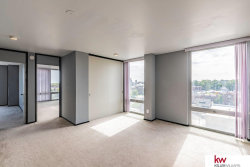 Tiny photo for 3000 Farnam Street, Unit 8F, Omaha, NE 68131 (MLS # 21923970)