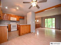 Tiny photo for 8921 N 82nd Street, Omaha, NE 68122 (MLS # 21924049)