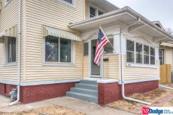 Tiny photo for 2566 Redick Avenue, Omaha, NE 68112 (MLS # 22001239)