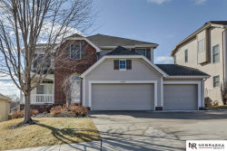 Photo of 18305 Howard Street, Omaha, NE 68022 (MLS # 22001253)