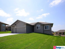 Photo of 12959 Eagle Street, Omaha, NE 68142 (MLS # 22001255)
