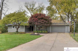 Photo of 1740 S 80th Street, Omaha, NE 68124 (MLS # 22001264)
