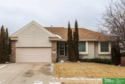 Photo of 2510 N 154th Street, Omaha, NE 68116 (MLS # 22001273)