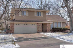 Photo of 5635 Blackwell Drive, Omaha, NE 68137 (MLS # 22001321)