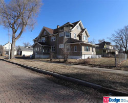 Tiny photo for 1628 Wirt Street, Omaha, NE 68110 (MLS # 22001453)