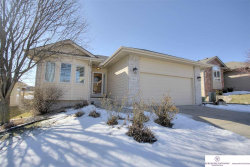 Photo of 13485 Meredith Avenue, Omaha, NE 68164 (MLS # 22003381)