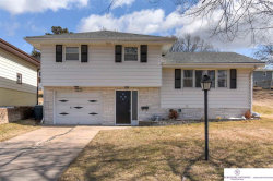 Photo of 2517 S 49 Avenue, Omaha, NE 68106 (MLS # 22003389)