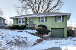Photo of 6405 Vane Street, Omaha, NE 68152 (MLS # 22003394)