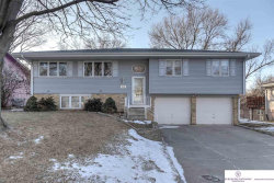 Photo of 4204 N 100 Street, Omaha, NE 68134 (MLS # 22003431)
