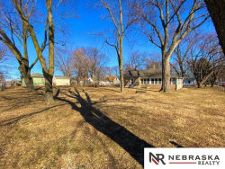Photo of 2524 Adams Street, Omaha, NE 68107 (MLS # 22003468)