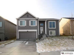Photo of 9013 Potter Street, Omaha, NE 68122 (MLS # 22003471)