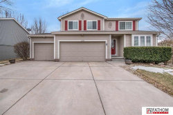 Photo of 14707 Fowler Avenue, Omaha, NE 68116 (MLS # 22003479)