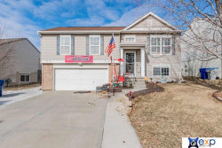 Photo of 11026 Girard Street, Omaha, NE 68142 (MLS # 22003484)