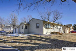 Photo of 12180 Pedersen Drive, Omaha, NE 68144 (MLS # 22003486)