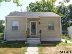 Photo of 2859 Washington Street, Omaha, NE 68107 (MLS # 22003499)