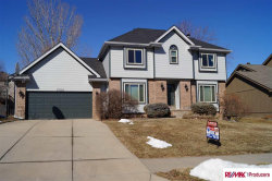 Photo of 17038 L Street, Omaha, NE 68135 (MLS # 22003518)