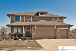 Photo of 5725 S 239th Street, Omaha, NE 68022 (MLS # 22003541)
