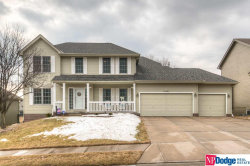 Photo of 15461 Nebraska Avenue, Omaha, NE 68116-4492 (MLS # 22003565)