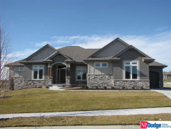 Photo of Lot 62 S 175th Street, Omaha, NE 68028 (MLS # 22003569)