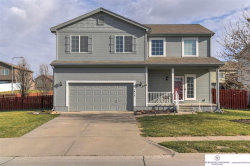 Photo of 4815 N 163 Street, Omaha, NE 68116 (MLS # 22028957)