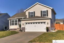 Photo of 17802 Olive Street, Omaha, NE 68136 (MLS # 22029022)