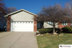 Photo of 15468 Corby Street, Omaha, NE 68116 (MLS # 22029026)