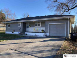Photo of 5601 Pratt Street, Omaha, NE 68104 (MLS # 22029039)