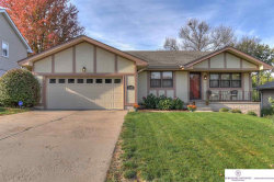 Photo of 2628 N 112 Avenue, Omaha, NE 68164 (MLS # 22029059)