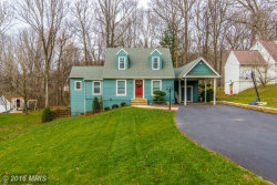 Photo of 1718 Brookshire Run, Point Of Rocks, MD 21777 (MLS # FR9567321)