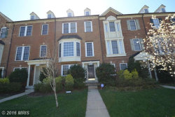 Photo of 3894 Carriage Hill Dr, Urbana, MD 21704 (MLS # FR9627588)