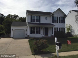 Photo of 1730 Canal Run Dr, Point Of Rocks, MD 21777 (MLS # FR9720904)