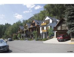 Photo of 465 W Galena Avenue, Telluride, CO 81435 (MLS # 38723)