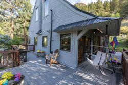 Photo of 37 Hillside Lane, Telluride, CO 81435 (MLS # 38798)
