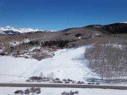 Photo of Private Rd Elk Run, Telluride, CO 81435 (MLS # 38671)